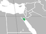Kahndaq