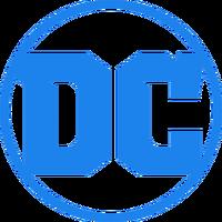 DC Comics - Logo