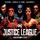 Justice League/Banda sonora