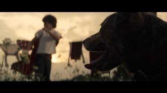"""EL HOMBRE DE ACERO - Trailer 1 """"Jonathan Kent"""" HD subtitulado - Oficial de Warner Bros."""