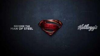 "Kellogg's ""Man of Steel"" Success Story Catapult Marketing"