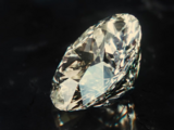 Diamante Bertinelli