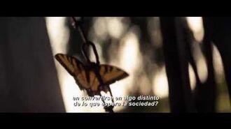 EL HOMBRE DE ACERO - Tráiler 3 subtitulado HD - Oficial de Warner Bros. Pictures