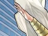Shazam!: Superhero Hooky