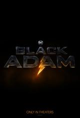 Black Adam (película)