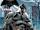 Batman v Superman Dawn of Justice – Batman.png