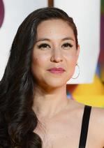 Cristina Hodson