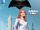 Batman v Superman Dawn of Justice – Senator Finch.png