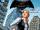 Batman v Superman Dawn of Justice – Lois Lane.png