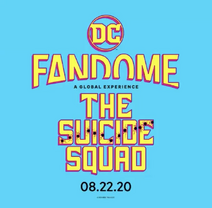 TSQ - DC Fandom