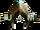 Aquaman (película)/Fechas de estreno