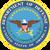 Departamento de Defensa de los Estados Unidos