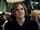 Alexander Luthor interviene en la conversación.png