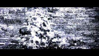 El Hombre de Acero - No Estáis Solos HD