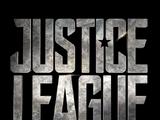 Justice League/Créditos