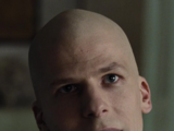 Alexander Luthor Jr.