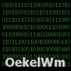 OekelWm