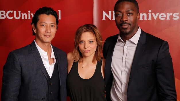 fallingwater_tca_cast_red
