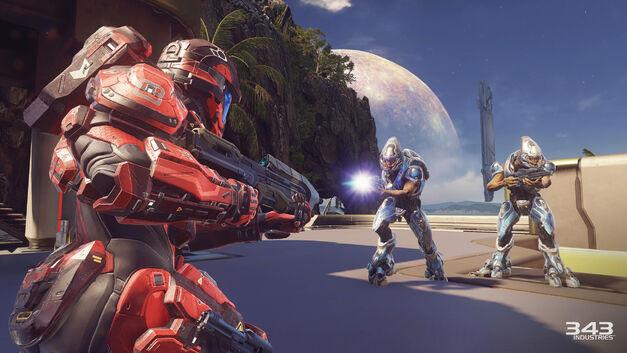 Halo-5-Warzone-Apex-7-9