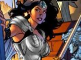 Donna Troy (Earth-X0)