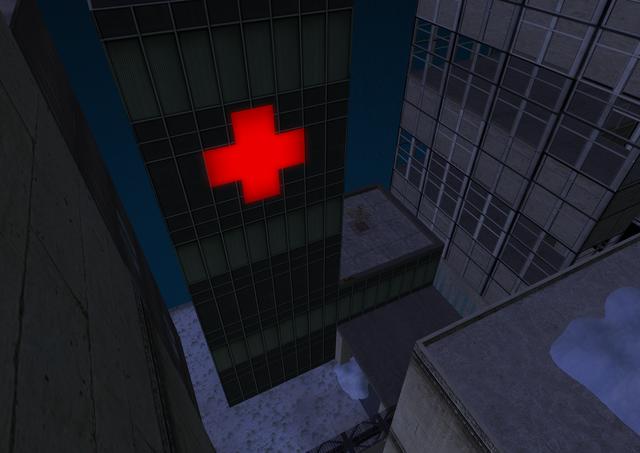 File:Gotham General SL.png