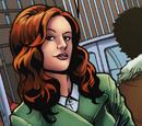Lena Luthor (Earth-X0)