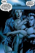 1619370-superman v2 2005 218 page 04
