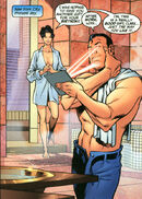 1083470-007 superman batman 014 rembrandt dcp