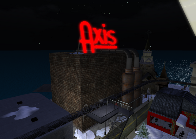 File:Axis Chemical Plant SL.png