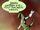 Green Lantern of Sector 672.1