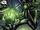 Green Lantern of Sector 3599.1