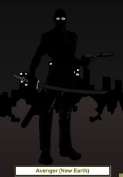 Avenger2