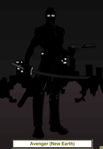 File:Avenger2.png
