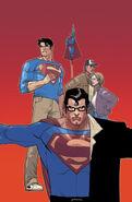 SupermanBirthrightCVR3