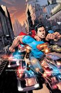 Action Comics Vol 2-1 Cover-1 Teaser