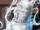 Jennifer Graves (Earth-X0)