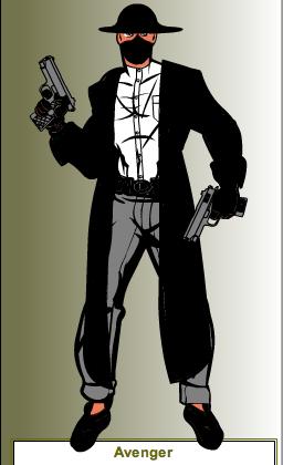 File:Avenger.png