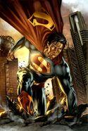 Superman Earth-1 015