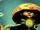 Amanita (Earth-X0)