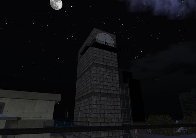 File:Gotham Clock Tower SL.png