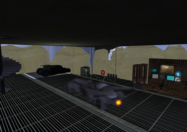 File:Batcave Upper Level SL.png