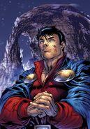 2119941-legion of superheroes no 4 cvr by sinccolor d2zfv2c