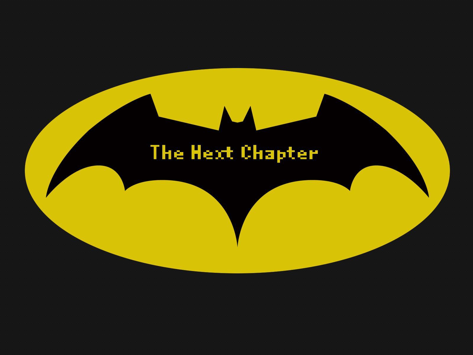 Image New Batman Logo By Wolverine080976g Dc Fan Fiction Wiki