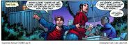 Superman annual 13 pg20 05
