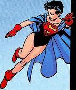 1348803-superwoman