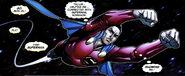 1228499-superman698 011 b