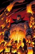 755644-d bat super