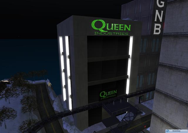 File:Queen Industries SL.png