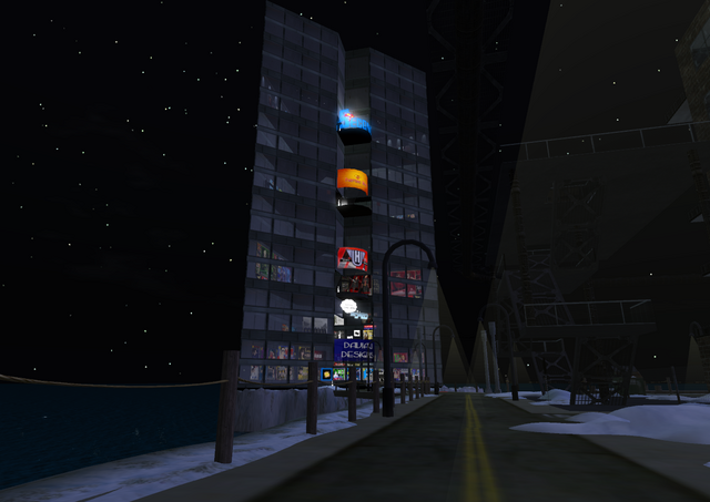 File:The Mall SL.png