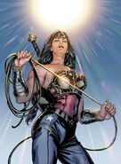 2931678-wonder woman injustice by davidyardin-d5x8i2o